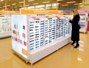 02 Loblaws Fixtures Array Marketing