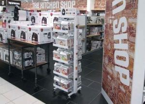 04 Tassimo Floorstand Array Marketing