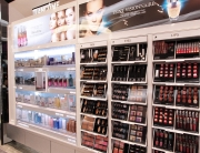 Lancôme Drawer Concept