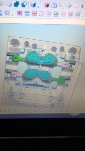 plans for goggles